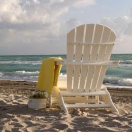 beach life ~~~