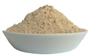 Health Benefits of Maca