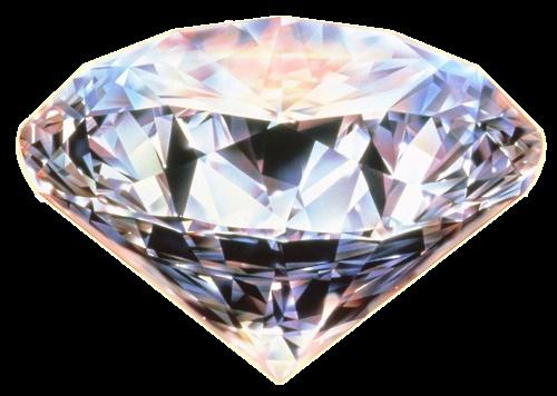 You are a diamond.......believe it!