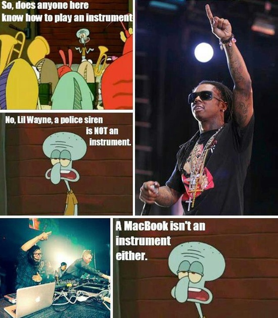 Lol funny spongebob