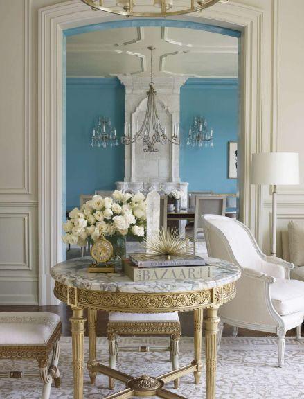 Kasler#home design #home design #interior design #home designs #home decorating before and after