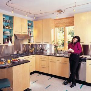 4 Weekend Kitchen Upgrades