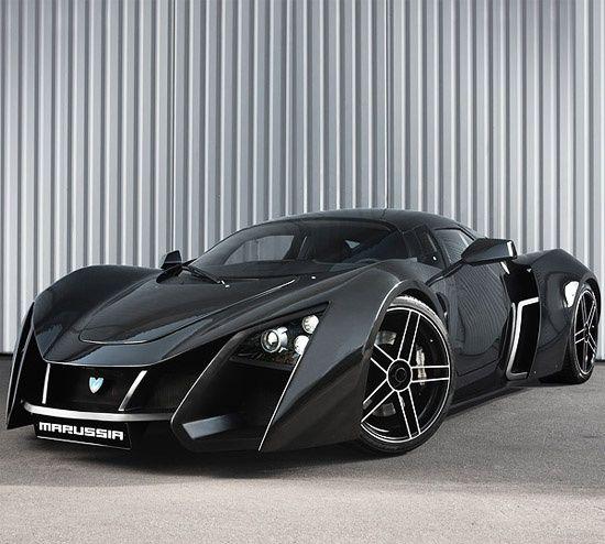 Futuristic Concept Sports #sport cars #celebritys sport cars #ferrari vs lamborghini #customized cars