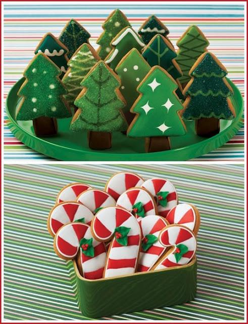 love decorating cookies  HV: cukormáz habzsák dekorcs? coupler Megvásárolhatsz mindent a GlazurShopban! shop.glazur.hu #kekszdekoracio