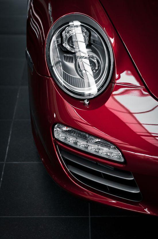 #Porsche #911 #car