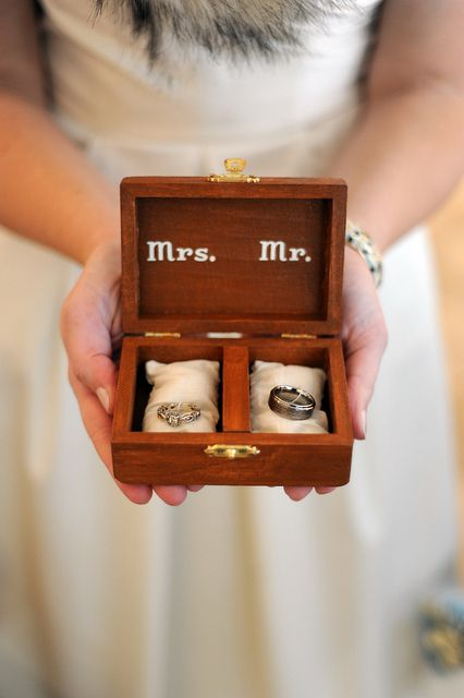 ring bearer #http://www.timelesstreasure.theaspenshops.com/product/ring-bearer-accessories.html