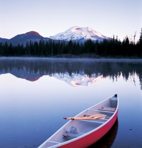 Cascade Lakes Scenic Byway - Travel Oregon