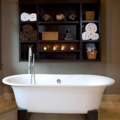 Bath Photos Design, Pictures, Remodel, Decor and Ideas - page 2