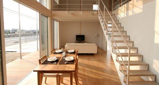 Like Architecture & Interior Design? Follow Us...