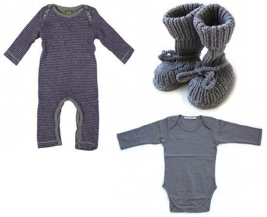 Dressing Baby Boy – Sweet William Ltd.