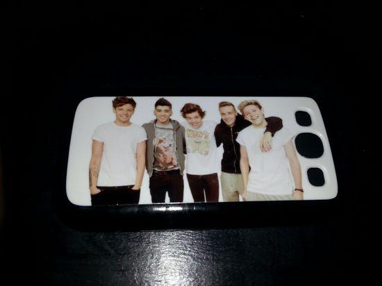 My new phone case!!!!!!!!????????