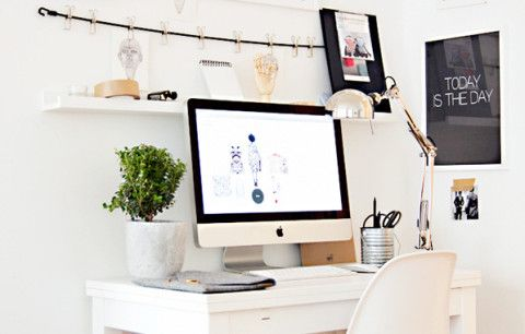 Home Office_5
