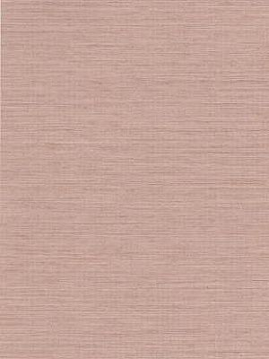 Kravet Wallpaper W3029-124 $63.75 price per roll #interiors #decor #wallpaper