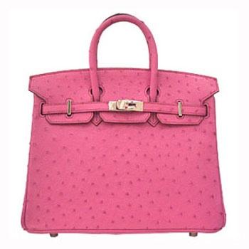 #Hermes #Birkin #pink