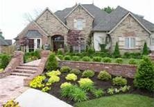 landscaping ideas under big front porch - Bing Images