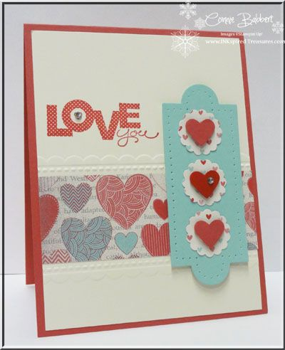 InkspiredTreasure... » Cards