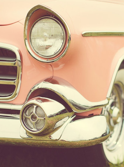What #Classiccar is this (easy)? #coolcars QuirkyRides.com