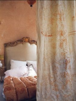 . - ideasforho.me/17616/ - #home decor #design #home decor ideas #living room #bedroom #kitchen #bathroom #interior ideas