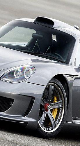 #Sports #Car #Porsche