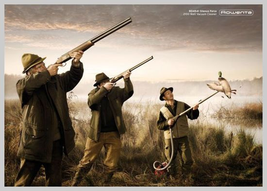 Great #funny commercial ads #funny ads #funny commercial