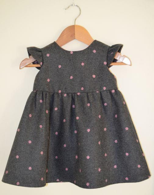 ArchieBee Original Kids Clothing by ArchieBee on Etsy
