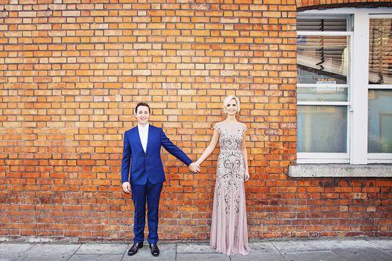 wedding photography , jane & Eoins Wedding