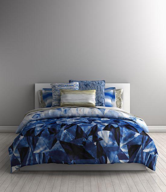 #home #decor #bedding