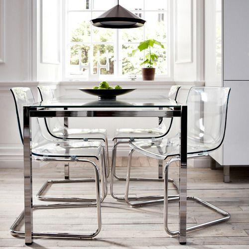Interior #room designs #home design #modern interior design #home decorating