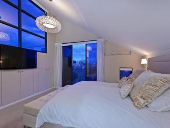 bedroom 7 imageshaven.com/...
