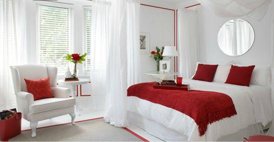 Bedroom Design Ideas –