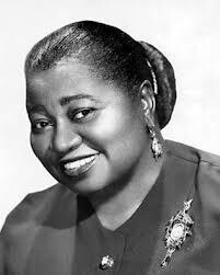 louise beavers danny thomas show