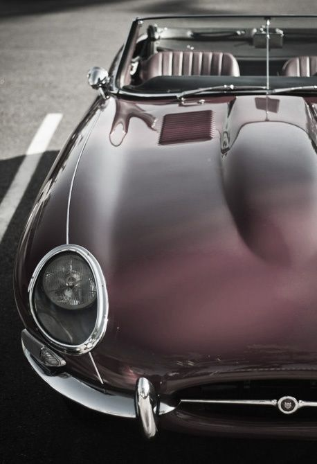 Jaguar #celebritys sport cars #luxury sports cars #ferrari vs lamborghini
