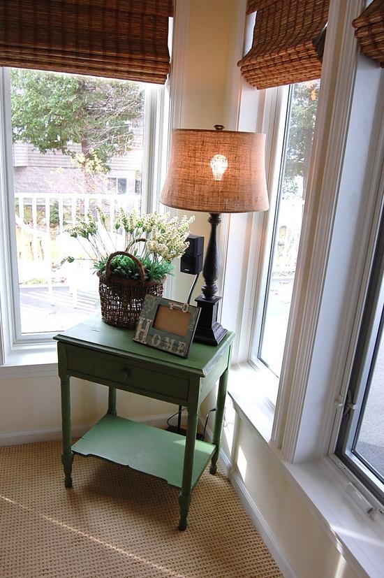Home Interiors/In Home Design