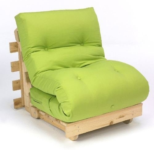Stello Blog I Bought A Second Hand Futon Today