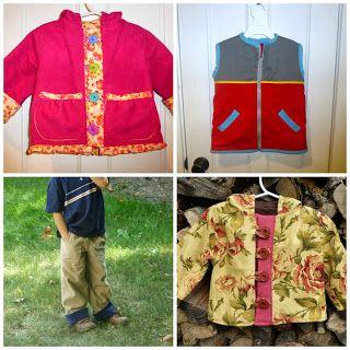 Primrose & Pirates Custom Kids Clothes $35 GC