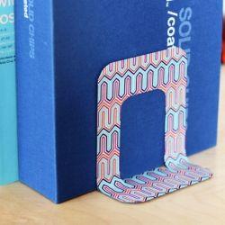 DIY decorating ideas using Jonathan Adler paper tape