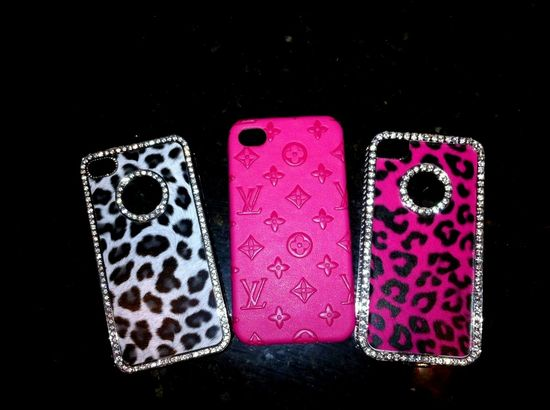 Best Phone Cases Ever!!!!!