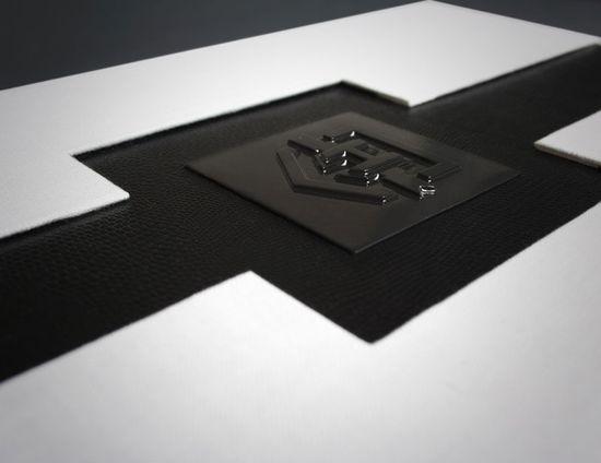 Adrian Gilling #graphic design