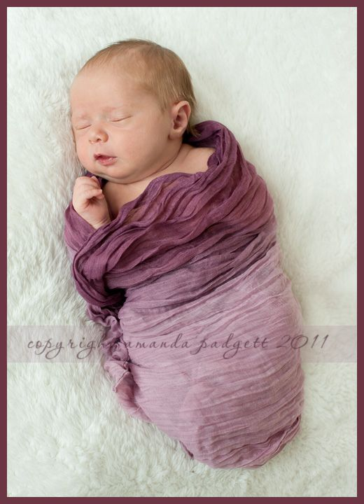 Newborn Photography Tips and Tricks