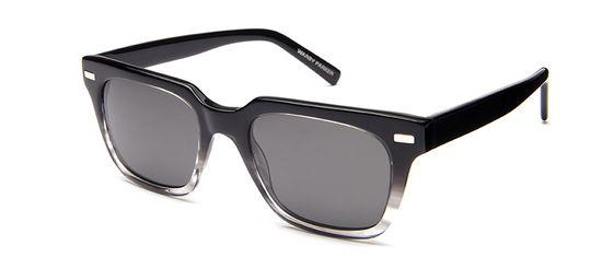 Winston sunglasses b