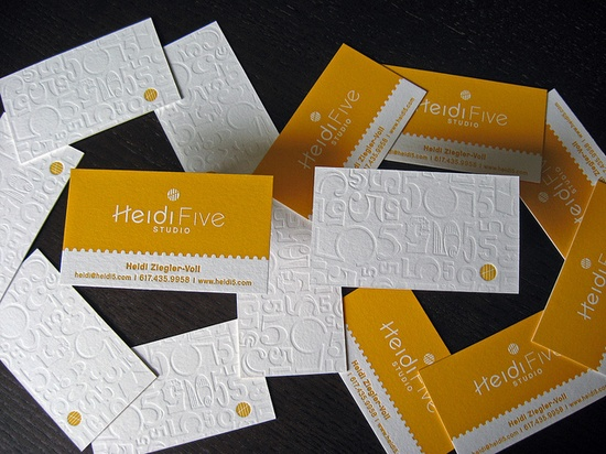 #business cards
