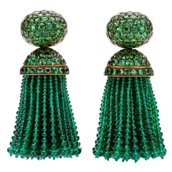 Beautiful Earrings Designs gems featured beautiful earrings designs beautiful earrings