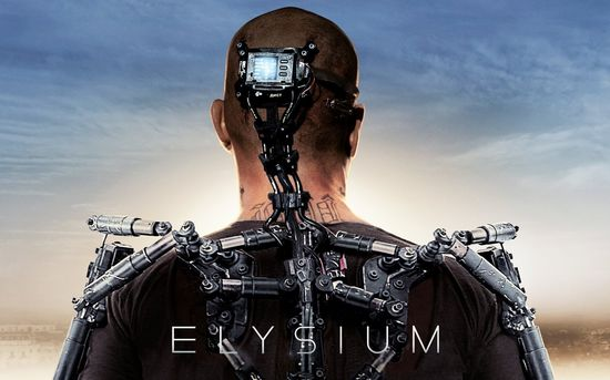 Elysium 2013 BRRip - Full Movie  :) Thank You 4 your comment    ??????  LATEST FULL MOVIES ON YOUTUBE : www.YouTube.com/...   :) Don't Be ALONE ! ? www.MovieLoaders.com   thank you :)    yours, George Anton Hollywood Film Director   Anton Pictures YouTube Playlists with   FULL MOVIES  UPDATED DAILY !