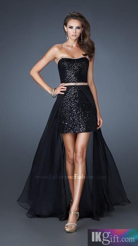 dress dress dress dress dress dress dress dress dress dress dress dress dress dress dress dress dress