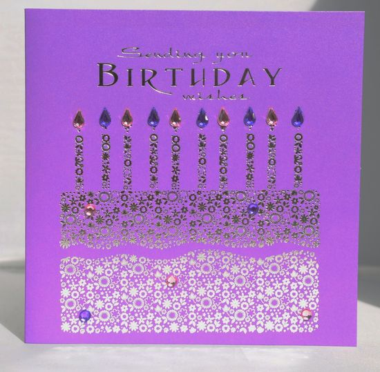 handmade birthday cards (11)