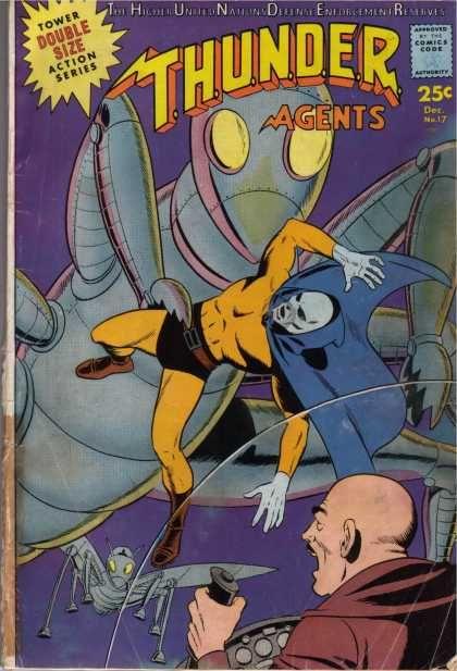 Classic Comic Covers - Page 3 Db08d302dbcb4edf0b8b87aafc89fca8