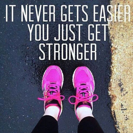 Fitness Quotes - Fitness, Training, Body  - myfitmotiv.com - #myfitmotiv #fitness motivation #weight #loss #food #fitness #diet #gym #motivation