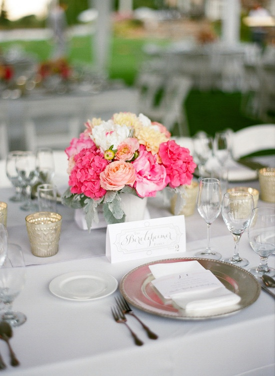 Photography by silvanadifranco.com, Floral Design by fiorelinden.com, Month of Wedding Coordination by so-eventful.com