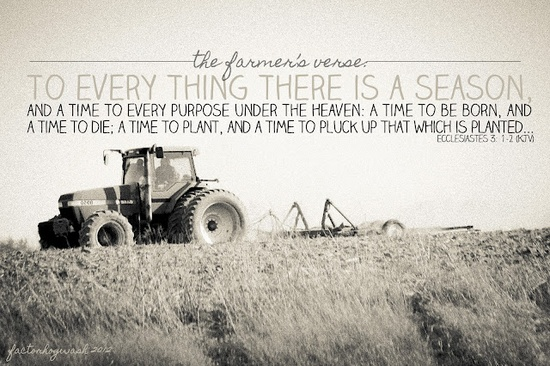 Farm Quotes Beauteous Three Times A Day You Need A Farmer Inspiring Agricultural Quotes