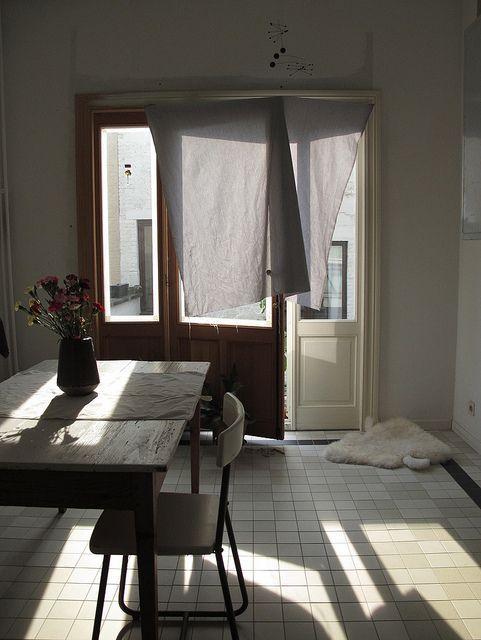 >>#bedroom #bedroom decor #Bed Room #bedroom design